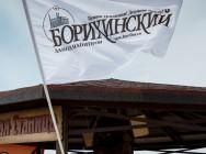 Пивной фестиваль Боярская станица 2014__00024