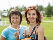 Пивной фестиваль Боярская станица 2014__00046