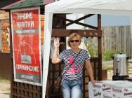 Пивной фестиваль Боярская станица 2014__00058