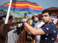 Пивной фестиваль Боярская станица 2014__00133