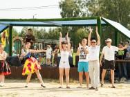 Пивной фестиваль Боярская станица 2014__00251