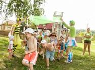 Пивной фестиваль Боярская станица 2014__00421