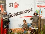 Пивной фестиваль Боярская станица 2014__00941